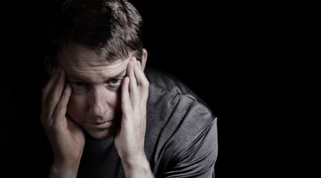 Migraine Associated With Broad Range of CVD Diagnoses in Nationwide Study