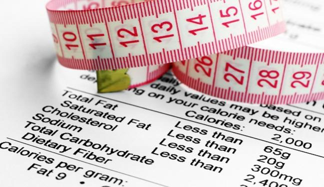 Diet Draw: No Weight Loss Differences Between Low-Carb, Low-Fat Approaches in DIETFITS