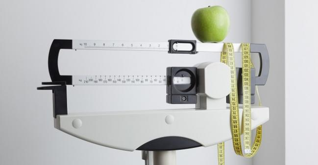 Obesity Robs People of CVD-Free Years and Ups the Risk of Dying Young