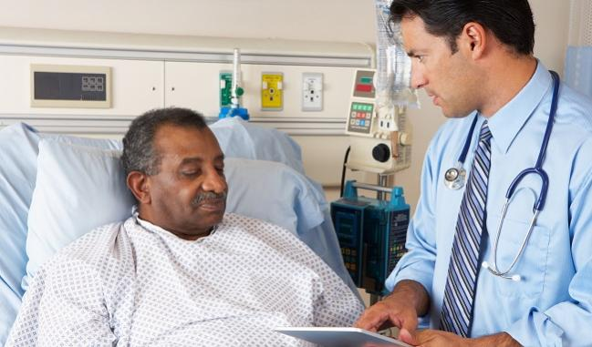 Videos Boost Oral and Written Explanations to Help Patients Understand PCI