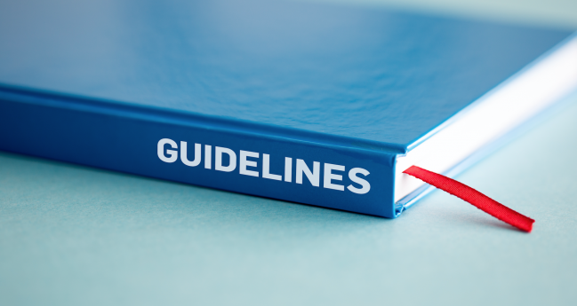 Time for Guidelines to Recommend ARBs Over ACE Inhibitors?