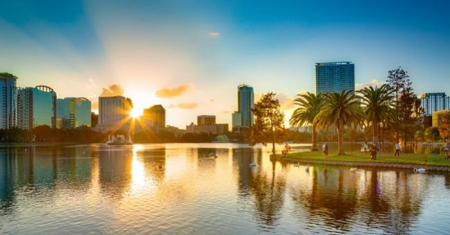 ACC 2018: More PCSK9 Outcomes, Antiplatelet Insights, and LifeVest Data at Last