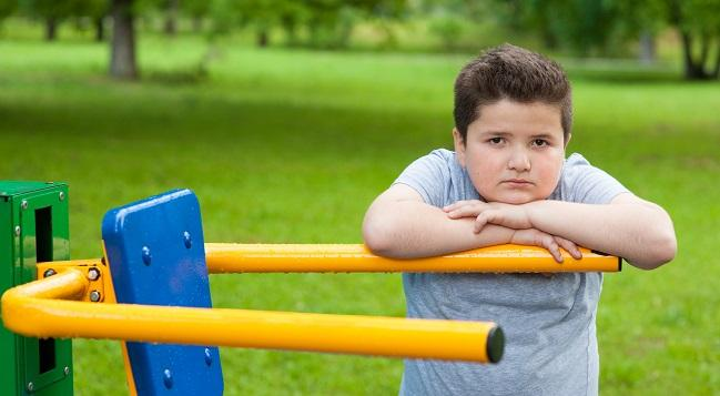 Childhood Obesity Can Affect Cardiovascular Risk Even If Resolved by Adulthood