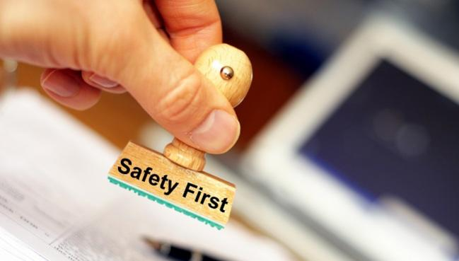 FDA's 'Medical Device Safety Action Plan' Focuses on Product Life Cycles and Preventing Cyberattacks