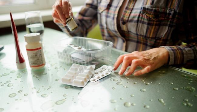 FDA Advisors Take Fresh Look at Celecoxib Safety as PRECISION Aspirin Analysis Unveiled