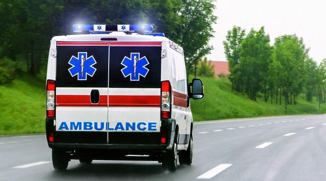 EMS Going Directly to PCI Centers Speeds Up STEMI Treatment