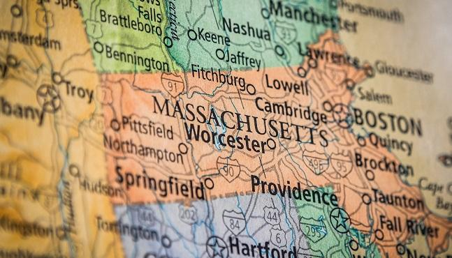 After More Than a Decade of Public Reporting, CABG Outcomes in Massachusetts Beat National Average