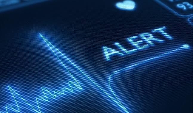 Implantable Cardiac Monitor for High-Risk ACS Patients Wins FDA Approval