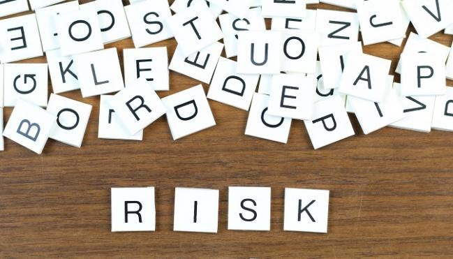 Biomarkers, New Data, and Revised Methods Boost Accuracy of the ACC/AHA Risk Equations
