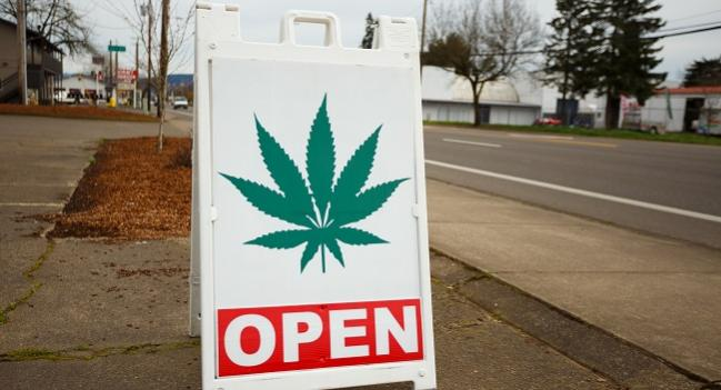 Marijuana and Cocaine Use in Young MI Patients Linked to Mortality Risks
