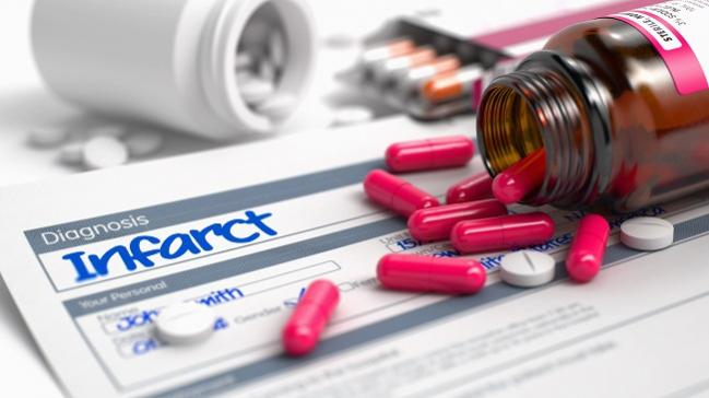 NOACs Carry Lower MI Risk vs Warfarin in Real-world Study