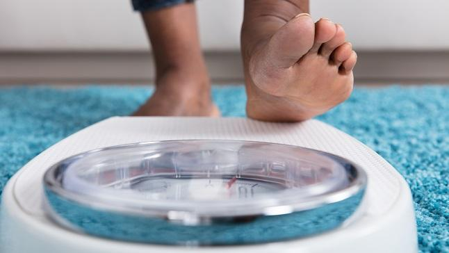 Obesity Not Benign: Higher Risk of CVD Seen With Excess Weight