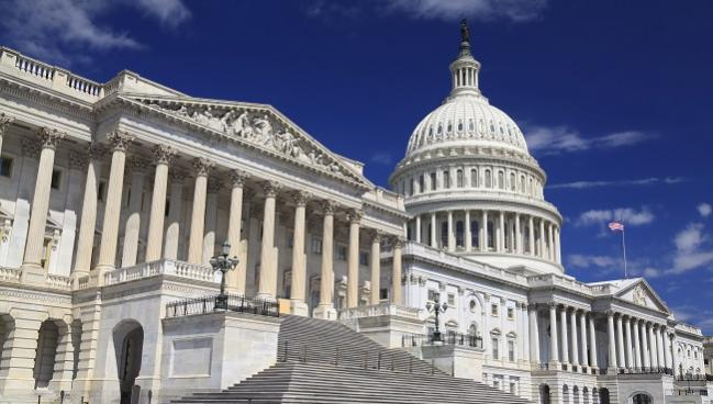 Another Blow to the Medical Device Tax as House Votes to Repeal