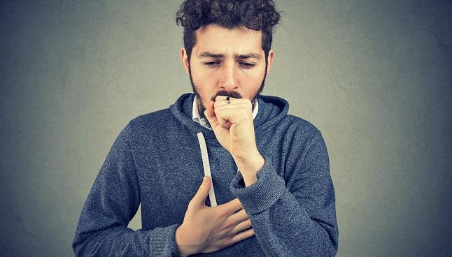 Atrial Fibrillation Risk Increased in People With Asthma