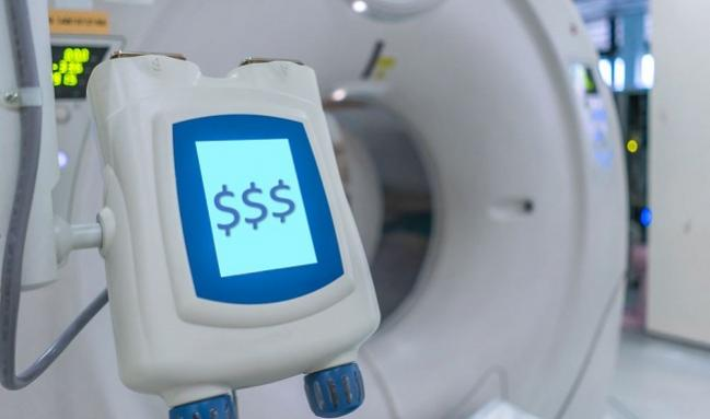 Where Progress Meets Payment: Cardiac CT Advocates Debate the Need for an NCD