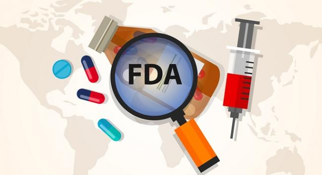 FDA Recalls Valsartan-Containing Drugs After Detection of Carcinogen