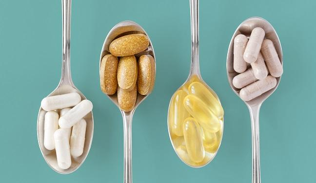 Multivitamin and Mineral Supplements Don't Stave Off Heart Disease or Stroke: Meta-analysis