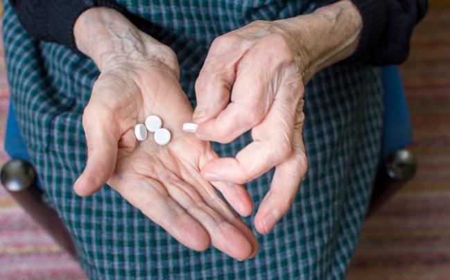 ASCOT Legacy: Calcium Channel Blockers, Statins Confer Long-term Survival Benefits in Hypertensive Patients