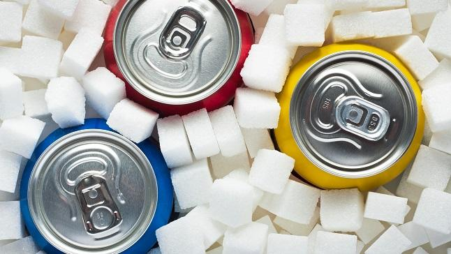 Sticky Business: Will Taxes on Sugary Sodas Help to Dilute America's Cardiometabolic Crisis?