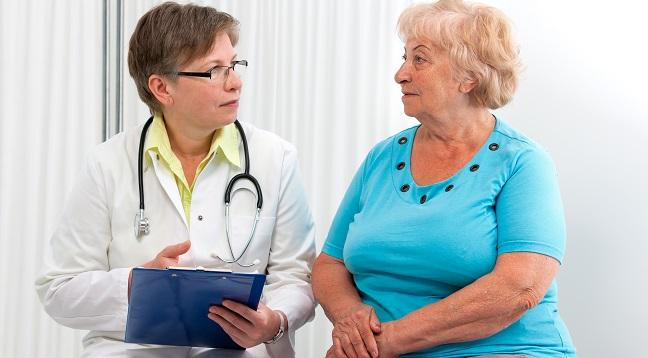 Women With Acute MI More Likely to Survive If Treated by Female Physicians