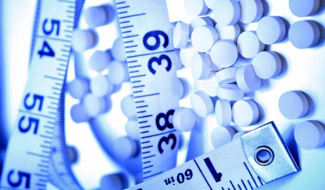 Weight-Loss Drug Lorcaserin Clears Cardiovascular Safety Hurdle: CAMELLIA-TIMI 61