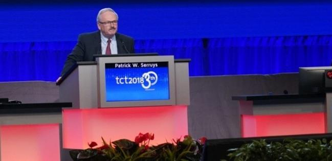 More GLOBAL LEADERS: No Benefit of Ticagrelor Monotherapy in New Analyses