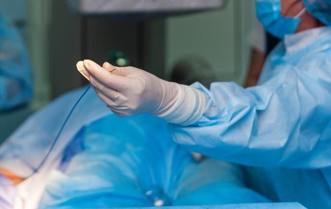'Enabling Strategies' Improve Success of Chronic Total Occlusion PCI