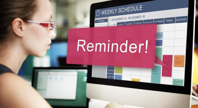 Automated Email Reminders May Boost IVC Filter Retrieval, Cut Complications