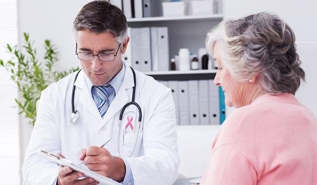 Patients With A-fib and Cancer May Benefit From Visiting With a Cardiologist Early On