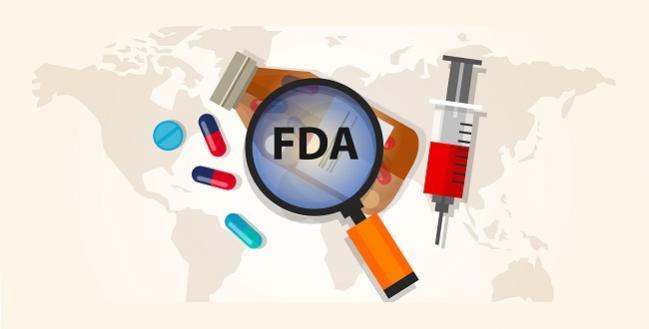 FDA: Contaminated Irbesartan Now Under Voluntary Recall