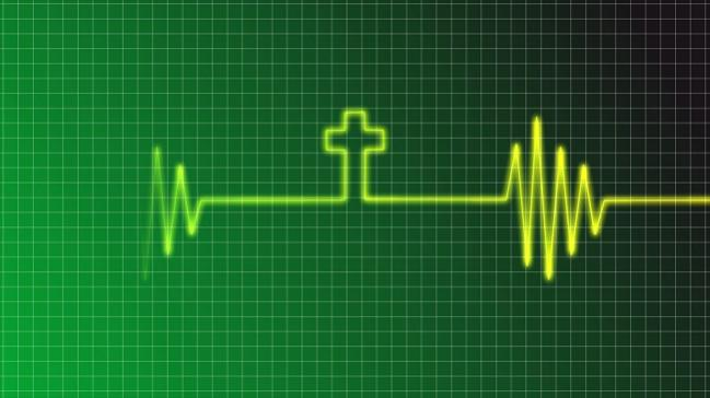 Church-Based Lifestyle Intervention Shows Promise for Lowering BP in Hypertensive African-Americans