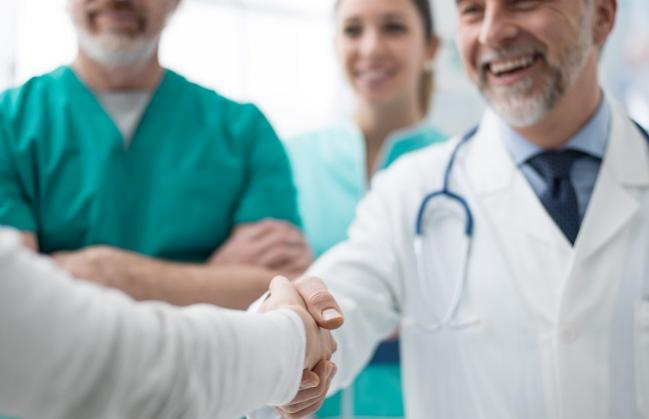Twenty-Year Data Show No Negative Impact of Radial Artery Harvest on Blood Flow of CABG Patients