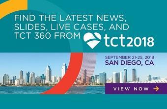 TCT 2018
