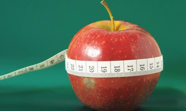 Obesity Causally Linked to CAD but Not Stroke, Meta-analysis Hints