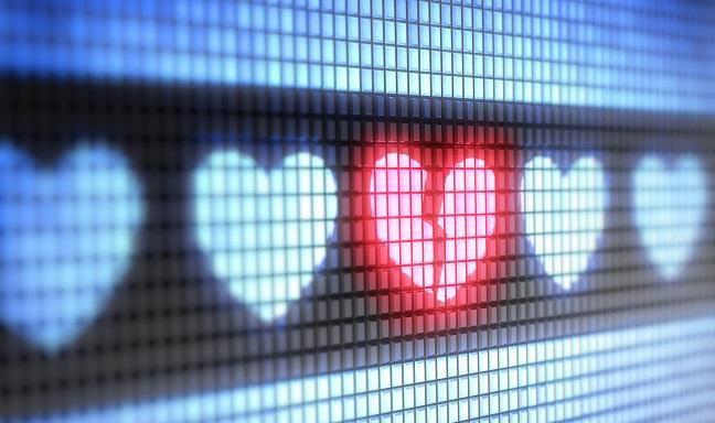 Canakinumab Reduces Heart-Failure Hospitalizations Among Responders: CANTOS Subanalysis