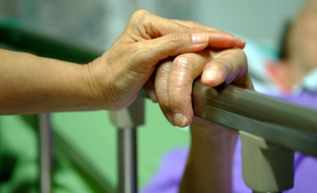 Frailty Linked to Higher Bleeding Risk Among Acute MI Patients Undergoing PCI
