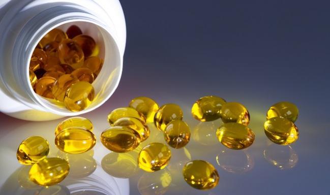 European Regulators Strike Secondary Prevention Claim for Omega-3 Drugs