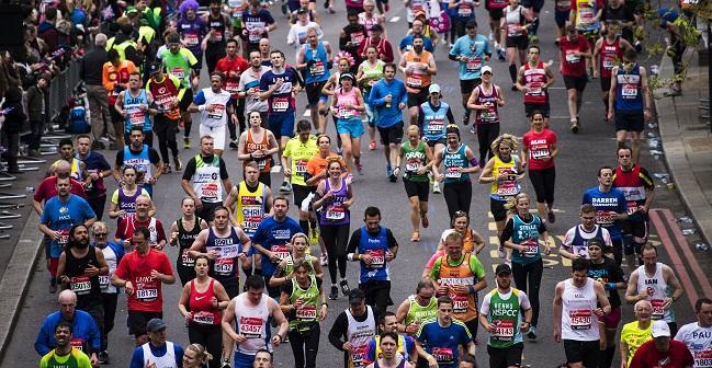 Marathons and Myocardium: Cardiac Biomarkers Rise in Amateur Runners Tackling Longer Distances