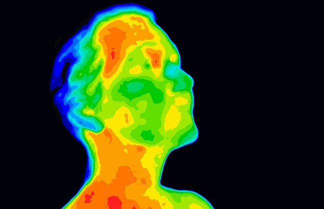 Surmounting Minor Stroke: New Devices, TCAR Aim to Cut Risk of Carotid Artery Stenting