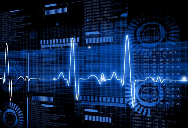 Artificial Intelligence From ECGs May ID Asymptomatic LV Dysfunction