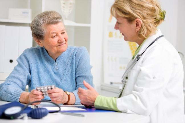 Continuing Anticoagulation During TAVR in A-fib Patients May Be Safe, Study Suggests