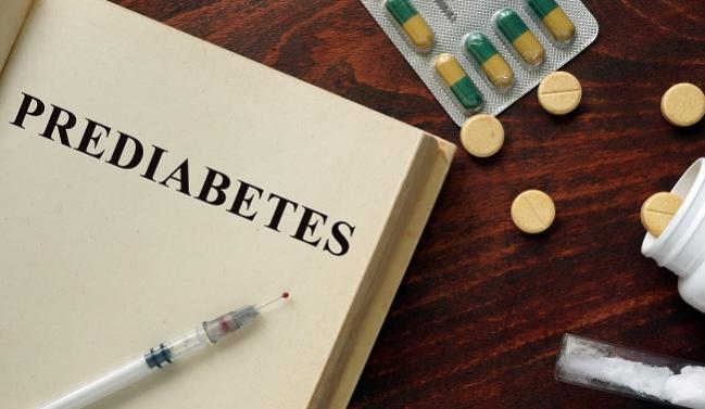 Should Pioglitazone Be Used More for Secondary Stroke Prevention in Prediabetes?