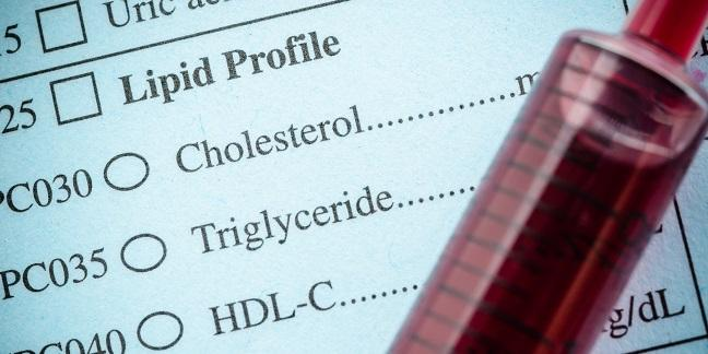Bempedoic Acid Boosts LDL Cholesterol-Lowering in Statin-Treated CVD Patients: CLEAR Harmony