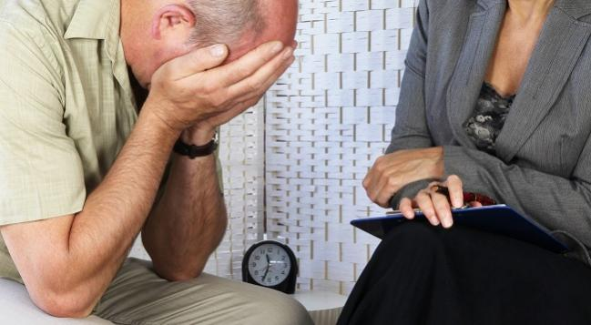 CODIACS-QoL: Depression Screening in ACS Patients Fails to Boost Quality of Life