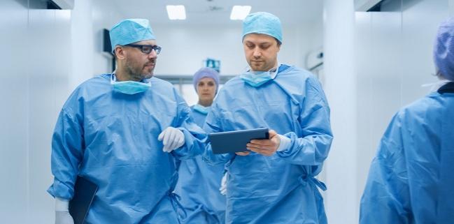 SAFARI Surprise: No Survival or Bleeding Advantage With Radial Over Femoral Access in STEMI