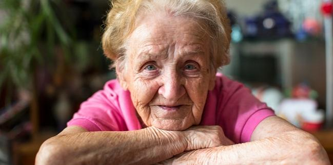 Less Not Always More When Medicating Frail, Elderly Acute MI Patients