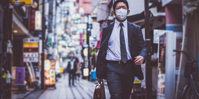 Omega-3 PUFAs Offset Adverse CV Effects of Air Pollution in Small, Chinese Study
