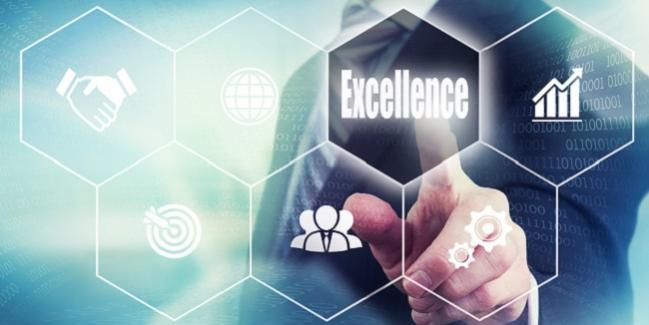 PCI 'Center of Excellence'? Insurers' Designation May Not Mean Better Outcomes
