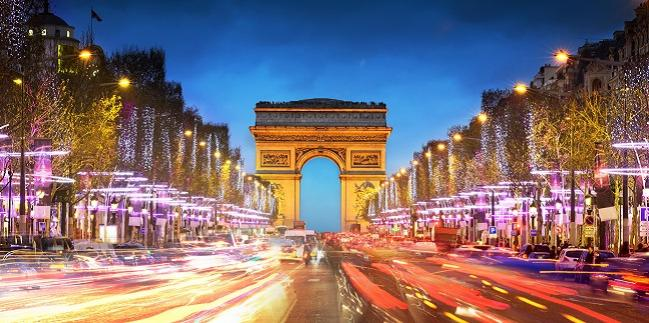 Off to EuroPCR 2019? Expect Mitral and Tricuspid Updates, Thin-Strut Stent Surprises, and 'Strong' Statements