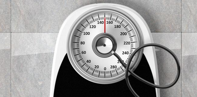Bariatric Surgery Tied to Less A-fib Recurrence After Ablation